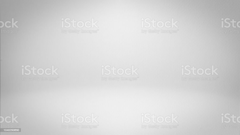 White Studio Background Stock Photo - Download Image Now ...
