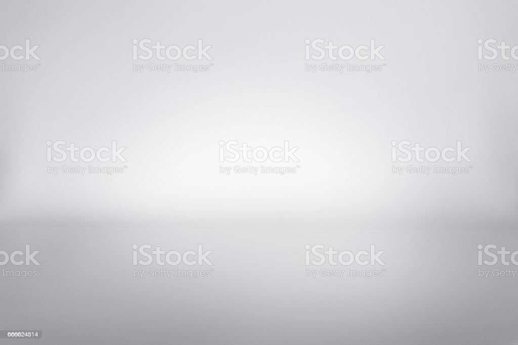 Top Gray Background Stock Photos, Pictures and Images - iStock