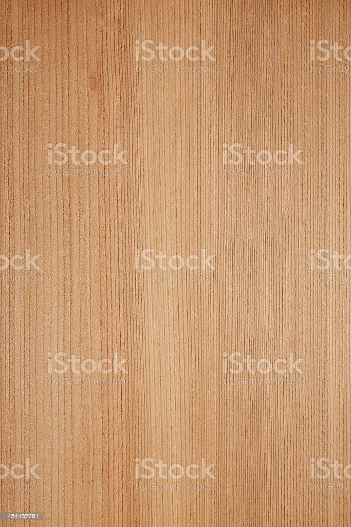 Western Red Cedar Pictures Images And Stock Photos Istock