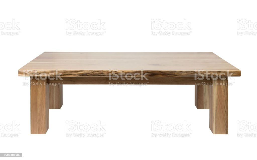 48 159 coffee table stock photos pictures royalty free images istock