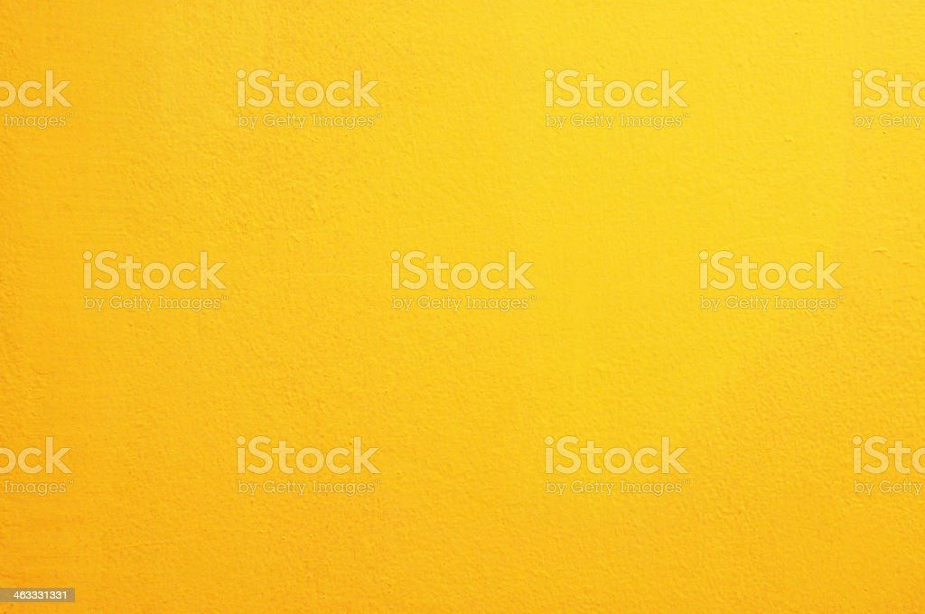 Yellow Stock Photos Pictures Amp Royalty Free Images Istock