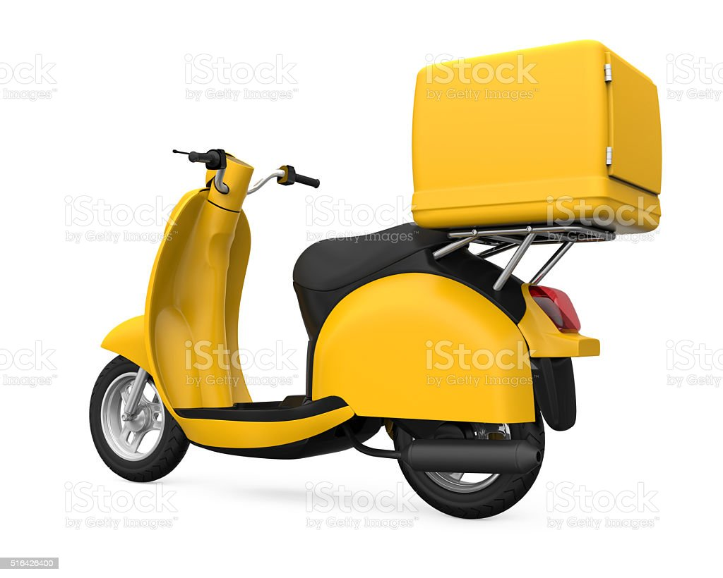 Get yours from +23 possibilities. 18 Delivery Motorcycle Delivery Bike Mockup Mockups