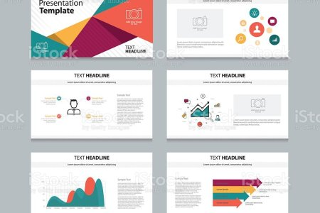 Business presentation slide design 4k pictures 4k pictures full royalty free ppt design clip art vector images illustrations istock business presentation slides templates from infographic vector art illustration business toneelgroepblik Image collections