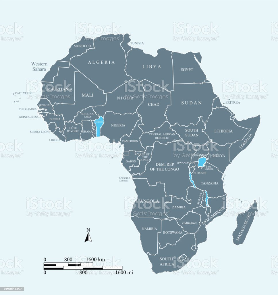 africa political map blank hd      Full HD Pictures  4K Ultra    Full         africa political map Edi Maps Full HD Maps Political Map by Nations  Online Project Cats For Africa Africa Political Map by Nations Online  Project Africa