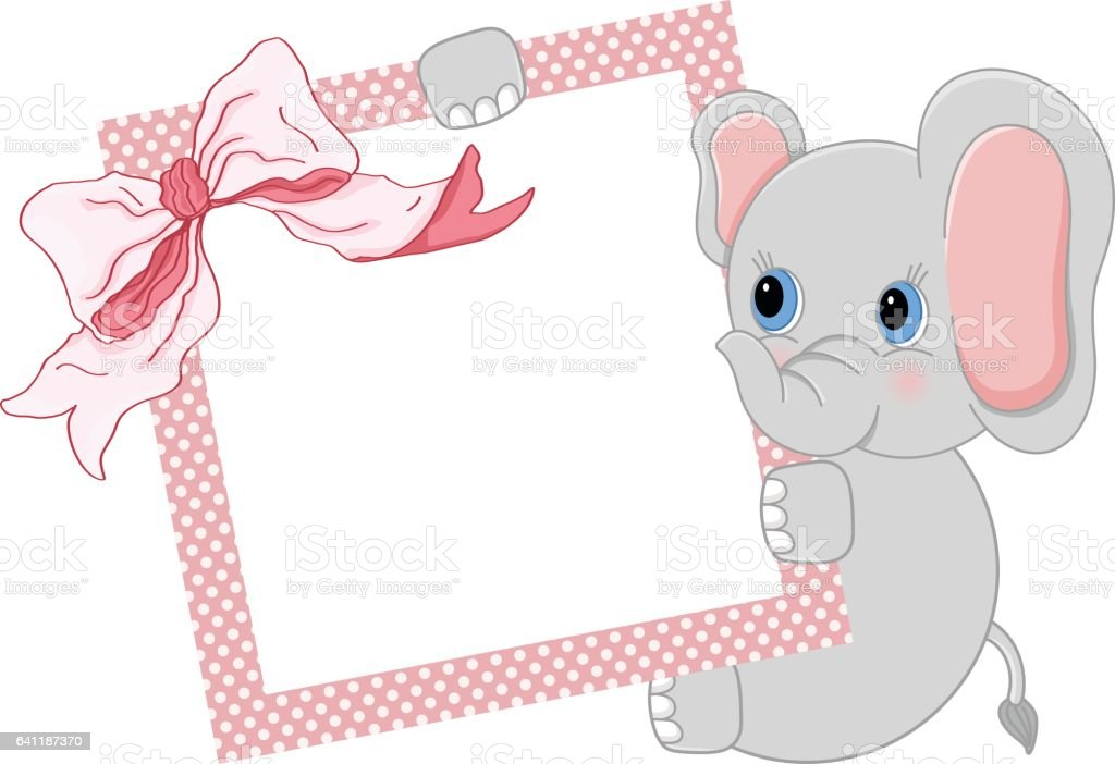 Top 60 Elephant Family Clip Art, Vector Graphics And