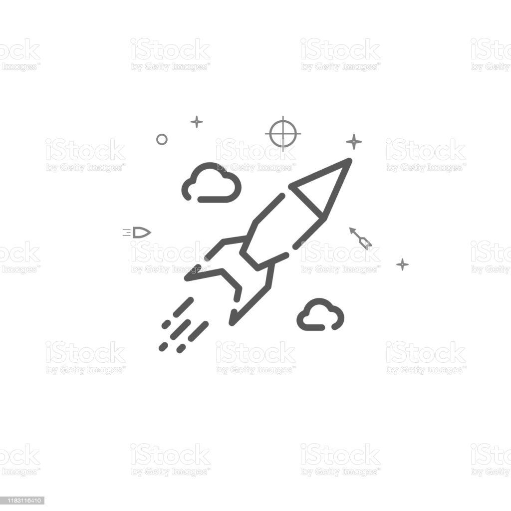 https www istockphoto com illustrations arsenal logo illustrations