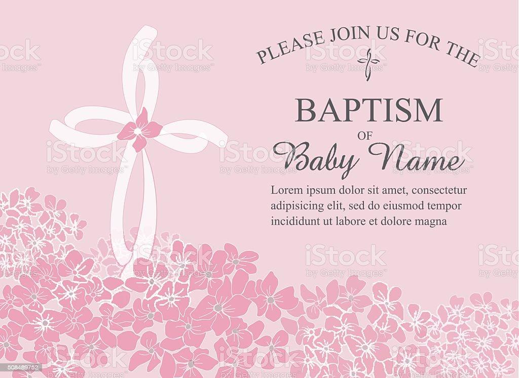 https www vecteezy com free vector christening invitation
