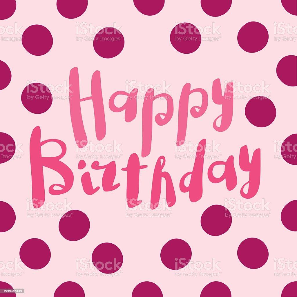 https www istockphoto com vector beautiful happy birthday invitation cards vector gm636032338 112596937