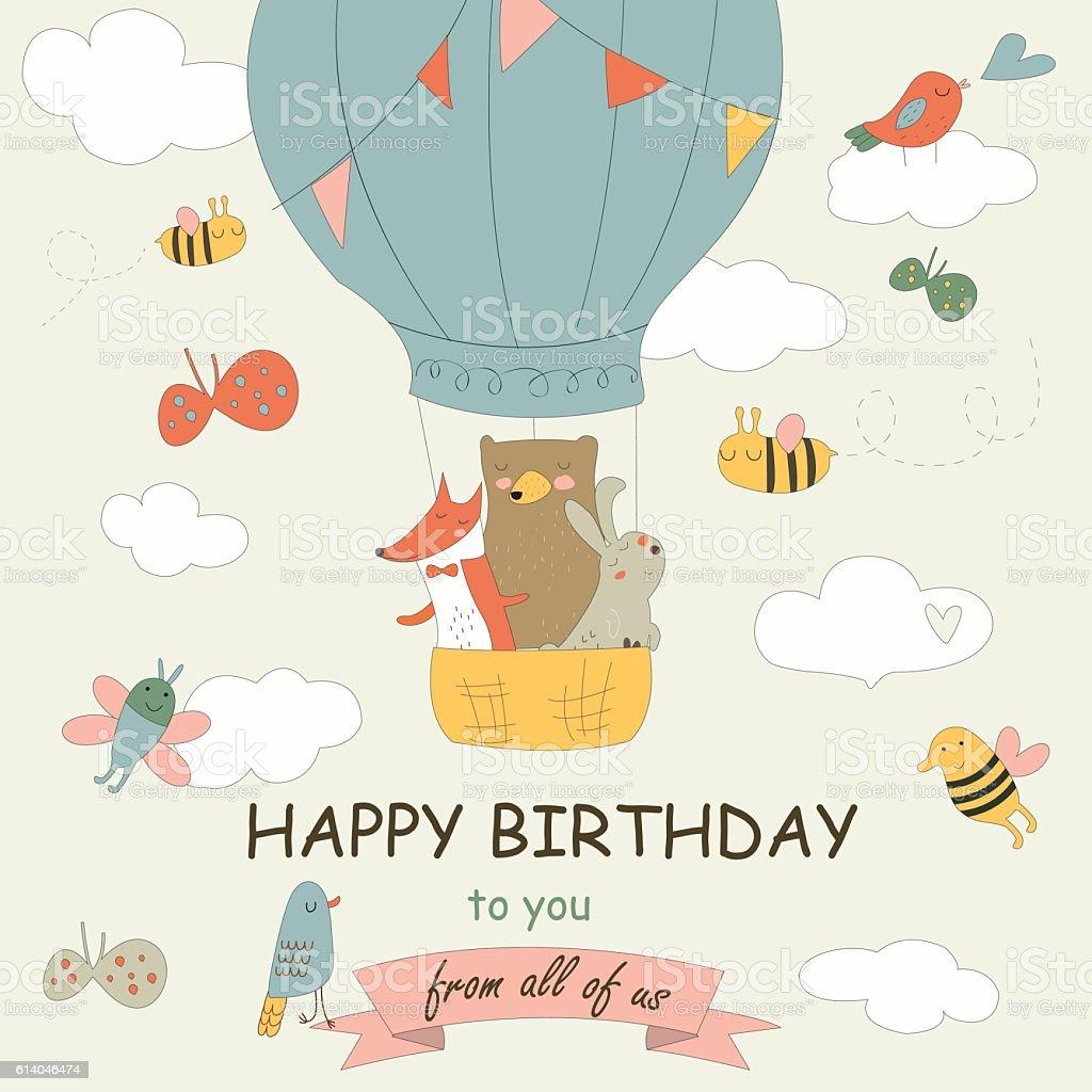 https www istockphoto com illustrations 1st birthday invitation