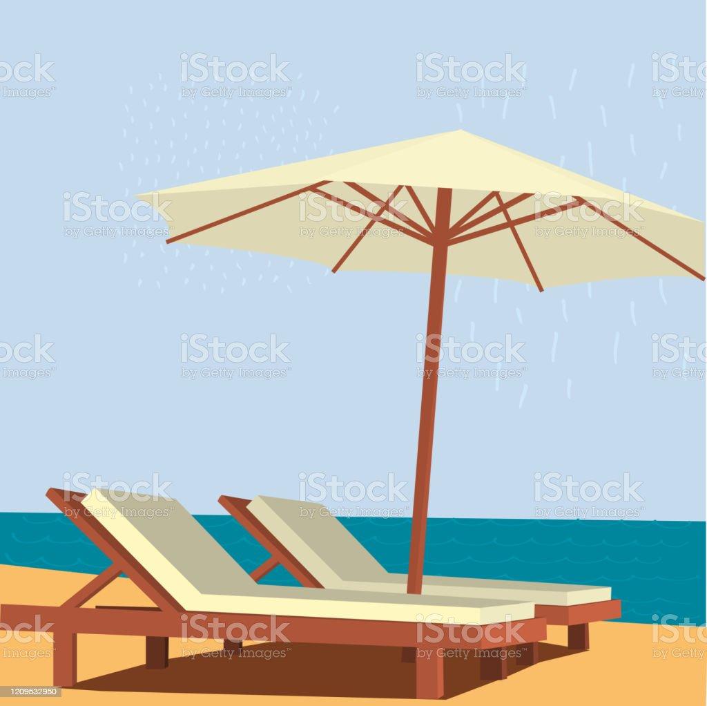 https www istockphoto com photos plage parasol
