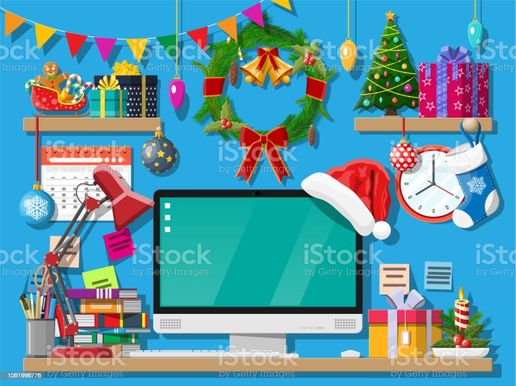 Check out our the office christmas svg selection for the very best in unique or custom, handmade pieces from our digital shops. Free Christmas Desktop Psd And Vectors Ai Svg Eps Or Psd