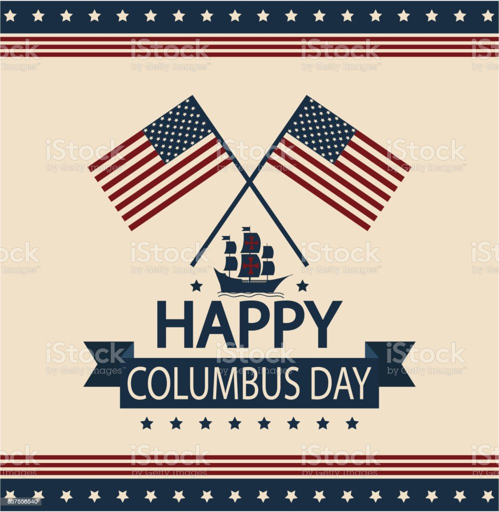 Advertisement ©2020 clipartpanda.com about terms movie subtitles number lookup. Royalty Free Columbus Day Clip Art, Vector Images ...