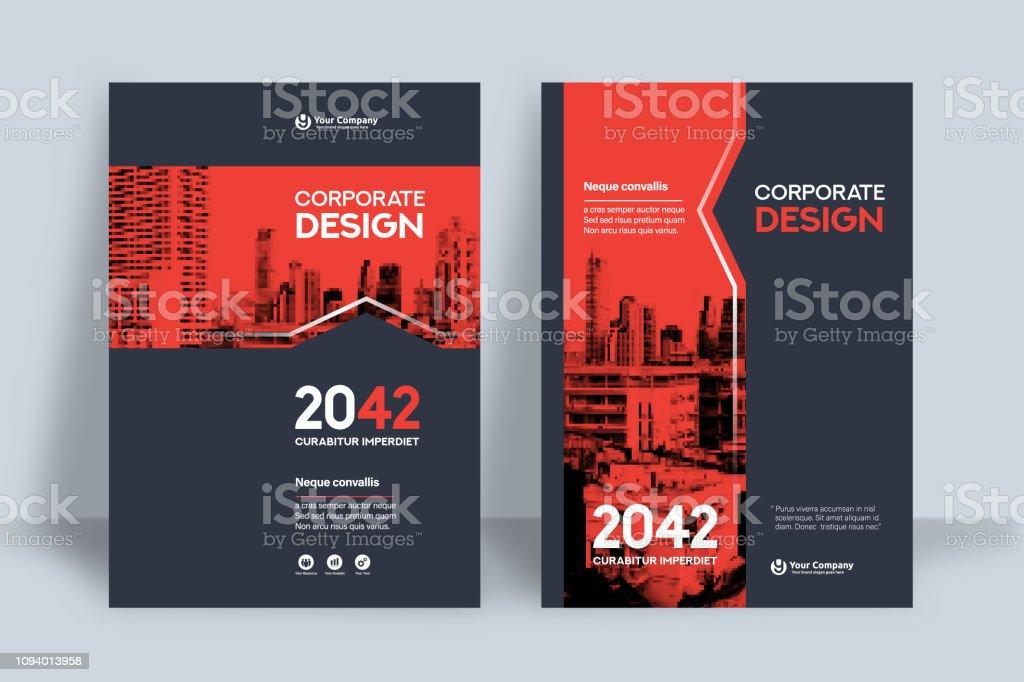 1 046 054 poster template illustrations clip art istock
