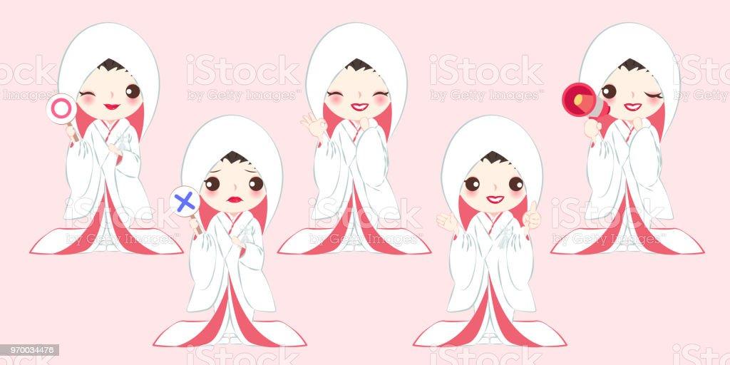 https www istockphoto com fr vectoriel pont japonais dessin anim c3 a9 mignon gm970034476 264322189