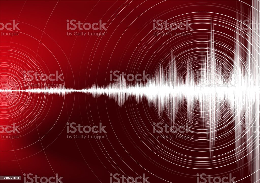 Best Richter Scale Illustrations, RoyaltyFree Vector Graphics & Clip Art  iStock
