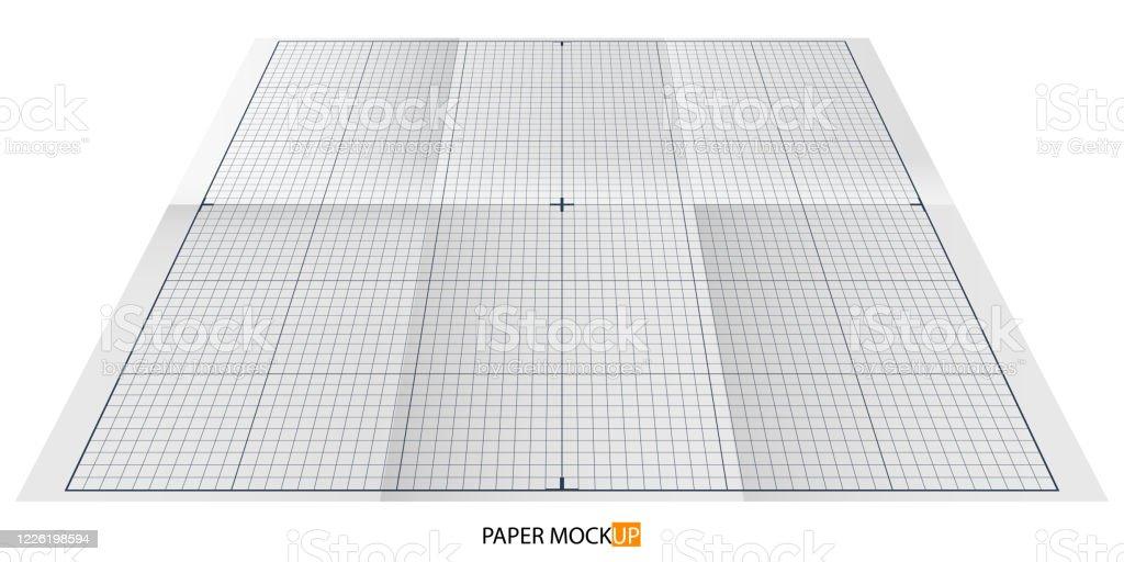 Merupakan struktur informasi, memvisualisasikan konten dan menunjukkan fungsi dasar secara statis; Menggambar Kertas Mock Up Perspektif Kertas Mengejek Terisolasi Di Latar Belakang Putih Untuk Proyek Bisnis Anda Ilustrasi Vektor Ilustrasi Stok Unduh Gambar Sekarang Istock