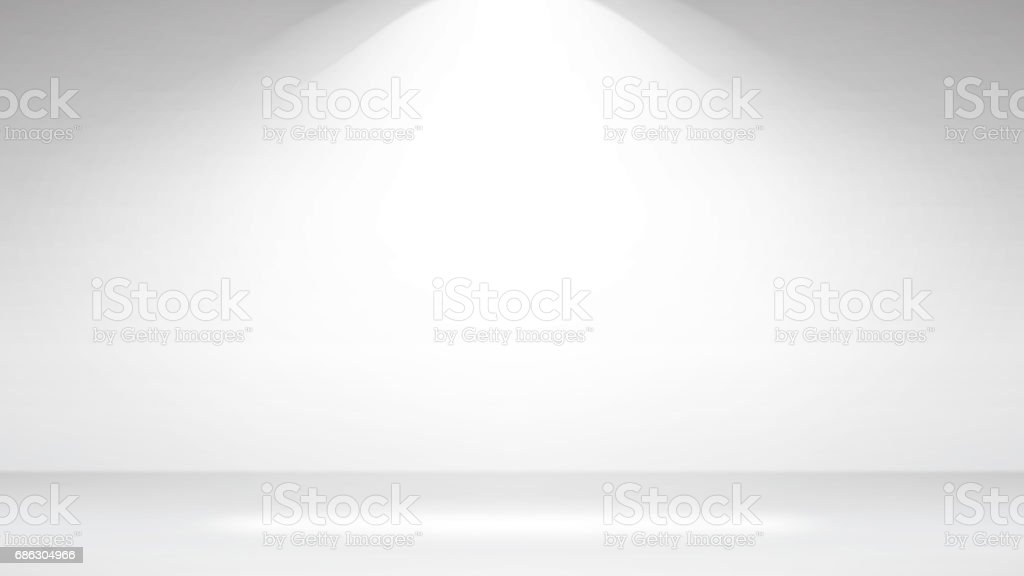 Royalty Free Domestic Room Clip Art, Vector Images ...