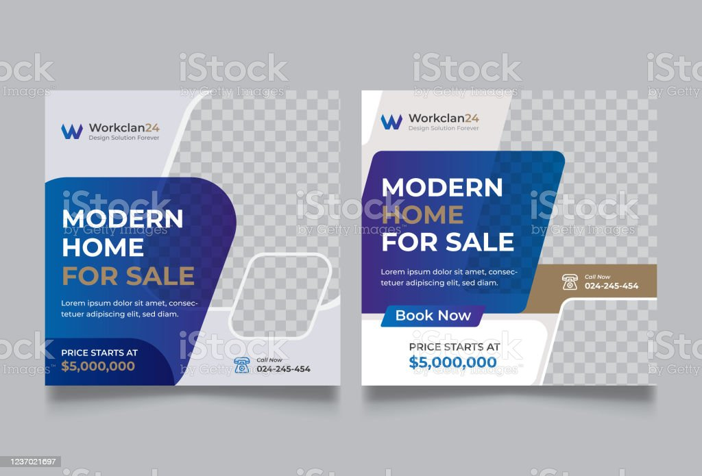 Building a photography portfolio has never been easier. Food Social Media Banners Post Template Set Stock Illustration Usa Social Media Template Website Template Mail Stock Illustration Download Image Now Istock