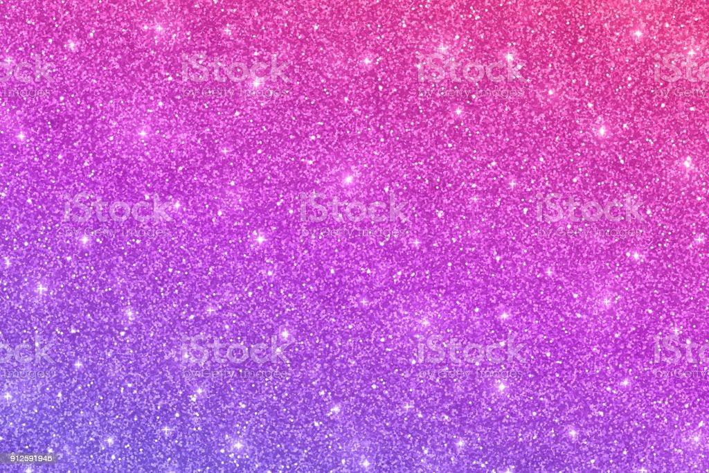 texture horizontale paillettes avec effet de couleur violet rose vecteurs libres de droits et plus d images vectorielles de abstrait istock
