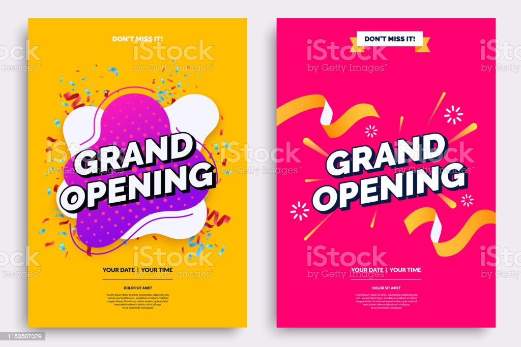 19 955 grand opening stock photos pictures royalty free images istock