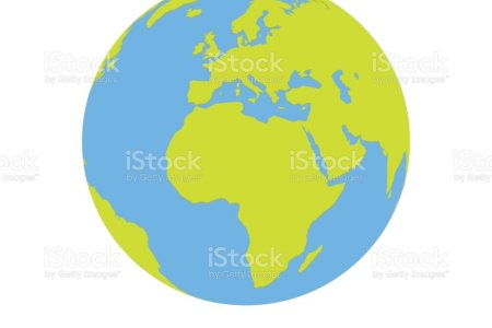 Download epub pdf online libs map globe map globe photos an image from the google earth collection a scenic landscape from google and more change it as often as you like so your phone gumiabroncs Gallery
