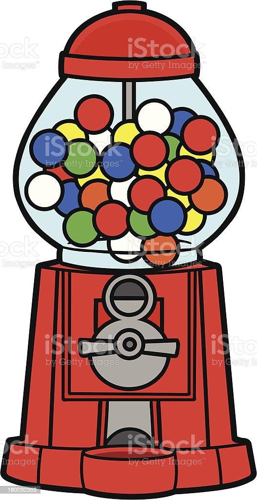 Machine Bubble Hash Best