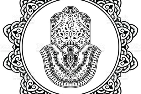 Interior indian mehndi invitation symbol hd images wallpaper for mehndi invitation chococraft mehndi ceremony invitation box designs mehndi invitation chococraft mci m vaisnavi sanga mehandi art tradition and service stopboris Images