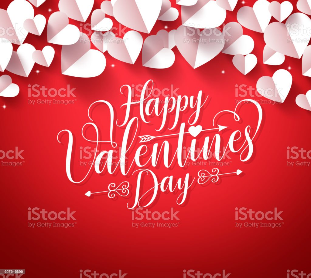 Royalty Free Valentines Day Clip Art Vector Images