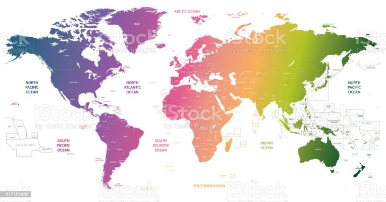 East asia map with country names full hd maps locations another advertisement gumiabroncs Image collections