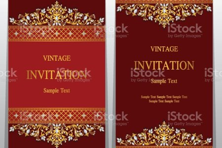 Indian wedding invitation background hd images wallpaper for vizio wedding fresh card indian vizio indian wedding invitation background designs free wedding invitation card templates gold patterned stock vector stopboris Image collections