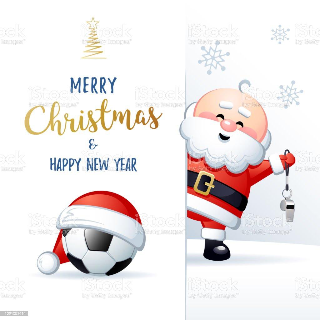 #natale #capodanno #cicloturismo #babbonataleinbici #xmas #christmas #biketours #italy … Babbo Natale Sportivo Illustrazioni E Vettori Stock Istock