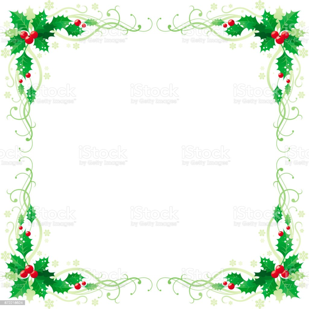 Make Happy New Year Card
