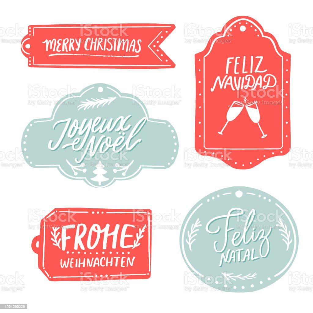 How to say santa claus in mexican spanish. Navidad Clipart Free Download 19 Navidad Free Illustrations