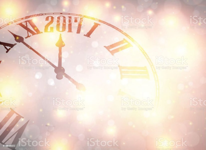 2017 New Year Background Stock Vector Art   More Images of 2017     2017 New Year background  royalty free 2017 new year background stock  vector art  amp