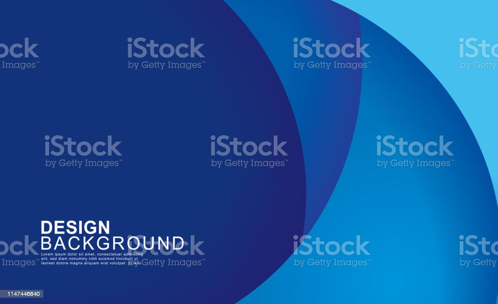 free poster background psd and vectors ai svg eps or psd
