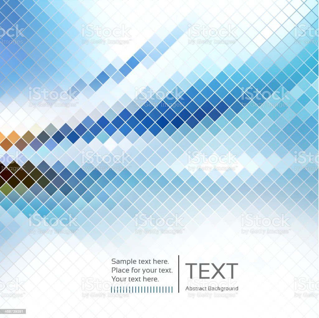 https www istockphoto com vector poster template with pixelated background gm468739391 34744212