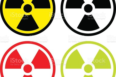 Images Of Radioactive Symbol Full Hd Maps Locations Another