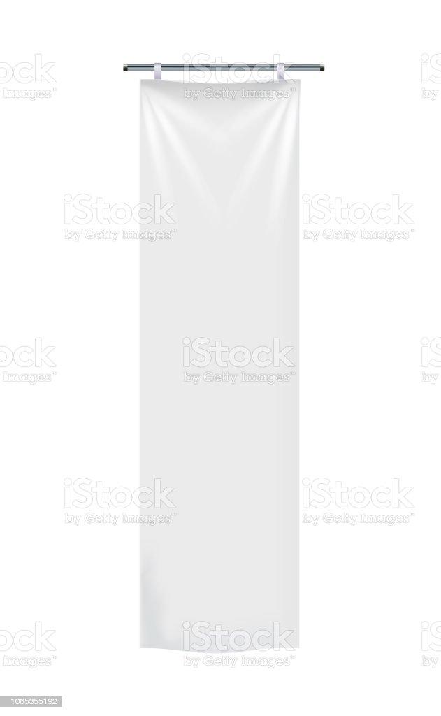 https www istockphoto com de vektor roll up banner auf transparenten hintergrund isoliert vektor show anzeige gm1065355192 284884055