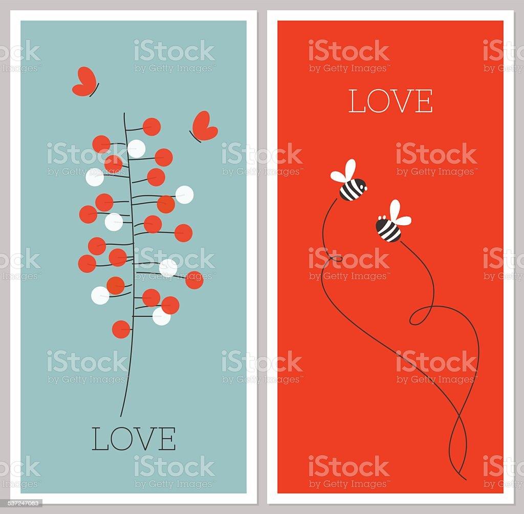 Poster do filme Romance de Primavera