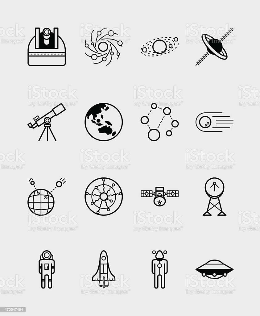 Best Black Hole Illustrations, Royalty-Free Vector ...