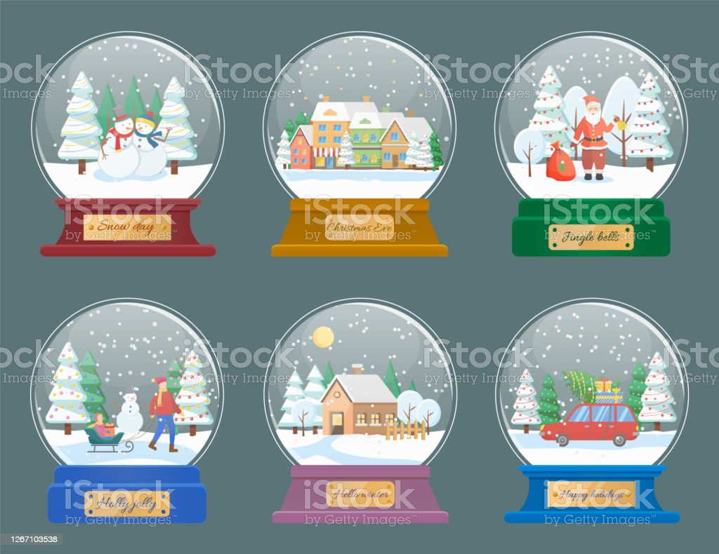 Download free snow globe christmas vector and icons for commercial use. Free Snow Globe Psd And Vectors Ai Svg Eps Or Psd