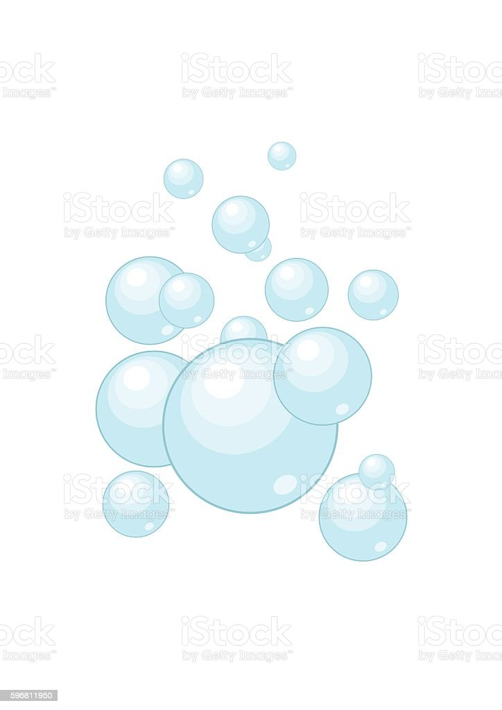 Bubble Gum Blowing Clip Art Black And White