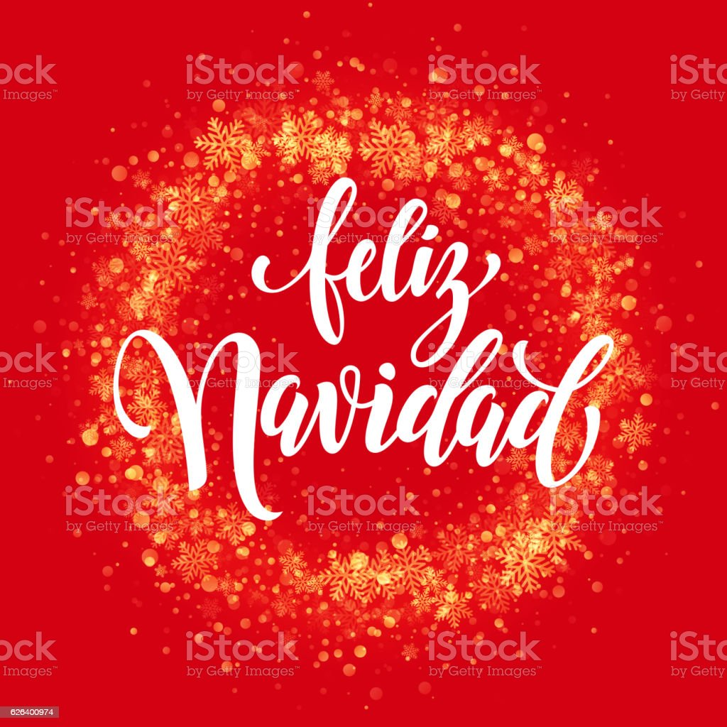 What you get immediate download of the following file formats: Navidad Bola Clipart Vector In Ai Svg Eps Or Psd
