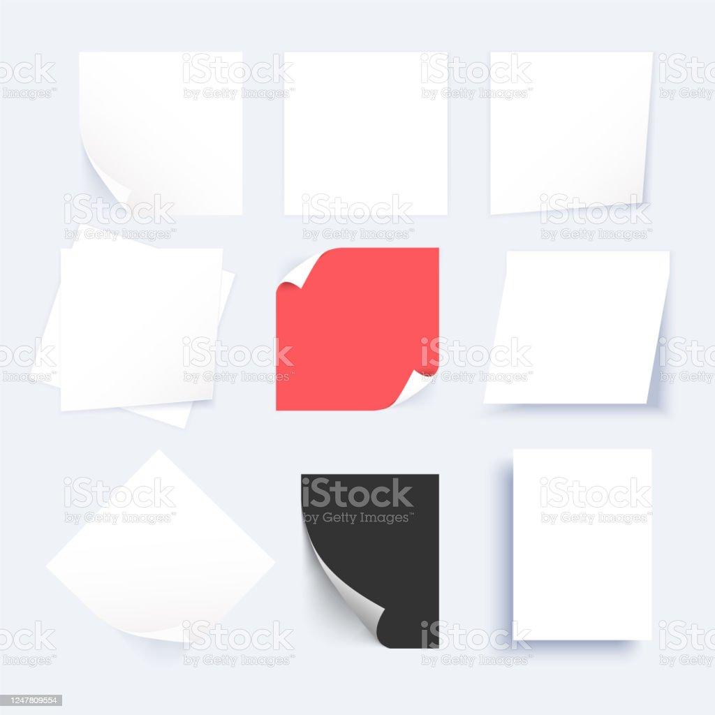 Bandaid 3d models obj oth. Free Download Of Band Aid Logo Vector Logo