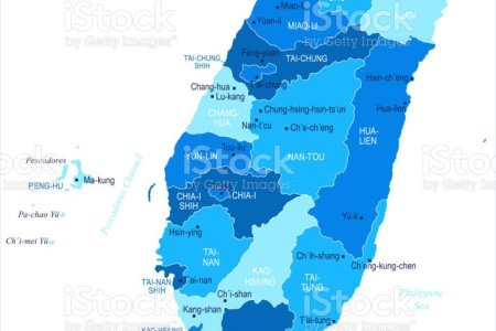 Taiwan map world 4k pictures 4k pictures full hq wallpaper world atlas middle map of the world i heart taiwan remembering letters and postcards map world map with zoom on taiwan map in loupe in vector image gumiabroncs Choice Image