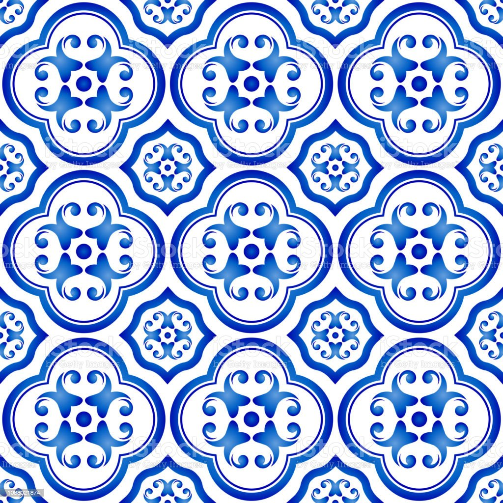 18 840 moroccan tile stock photos pictures royalty free images