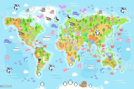 Kids world map vector path decorations pictures full path decoration graphic fresh world map graphic scrapsofme word world map vector graphic fresh world map graphic scrapsofme gallery kids world map wallpaper singapore gumiabroncs Gallery