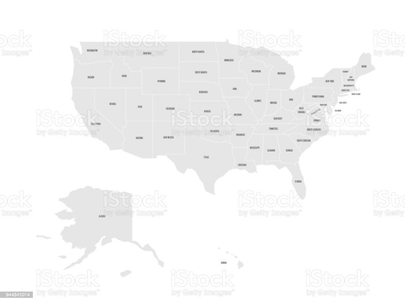 america map with states names      4K Pictures   4K Pictures  Full HQ     Blank Us Map With State Names Us Map States Without Names Filemap Of Blank Us  Map with State Names Us Map States without Names Filemap Of Usa without  State