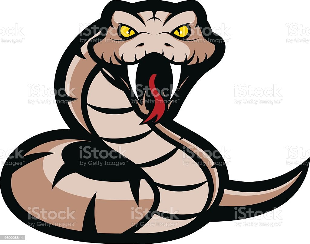 Best Snake Illustrations, Royalty-Free Vector Graphics