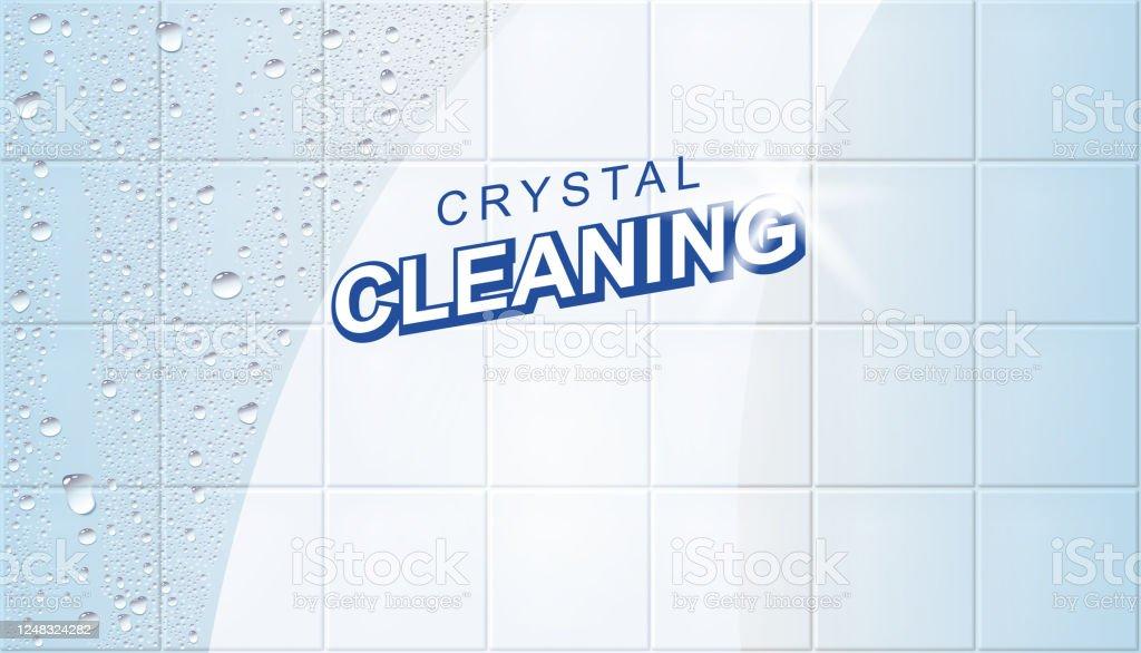 1 893 tile cleaning illustrations clip art